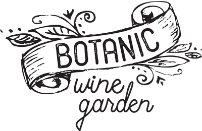 Botanic Wine Garden